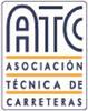 Asociación Técnica de Carreteras