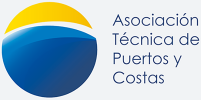 ATPYC logo
